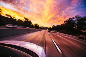 Michigan Auto Insurance Reform 2019